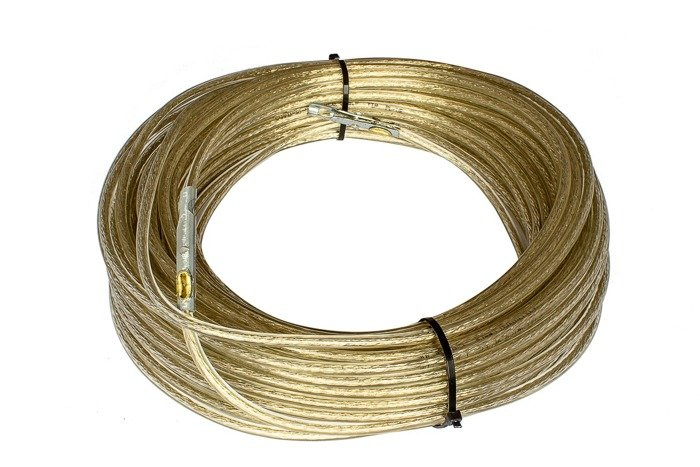 Cable TIR 34 m